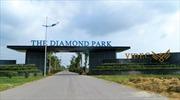 Thủ tướng chỉ đạo thanh tra Dự án The Diamond Park Mê Linh