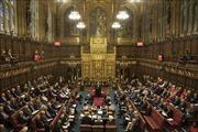Điều kiện để thỏa thuận Brexit có thể được Quốc hội thông qua