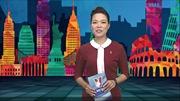 'Việt Nam hội nhập' - Chương trình đặc biệt chào năm mới 2019 của Truyền hình Thông tấn
