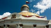 Phát hiện thiết bị nghi chứa chất nổ trong trụ sở Quốc hội Venezuela