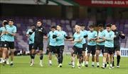 Asian Cup 2019: Thái Lan - UAE (23h ngày 14/1): Dắt tay nhau vào vòng 1/8?