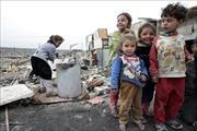 LHQ thừa nhận thế giới chưa đảm bảo tốt cho tương lai trẻ em