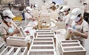 Ngành công nghiệp gỗ tiếp cận mục tiêu 10,5 tỷ USD