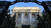 Vượt Trung Quốc, Nga vươn lên vị trí thứ 5 những quốc gia có dự trữ vàng lớn nhất thế giới