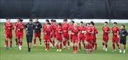 Asian Cup 2019: Điểm mặt 8 'anh hào' Tứ kết