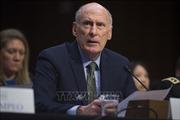 Mỹ công bố chiến lược tình báo quốc gia