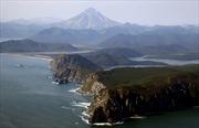 Nga, Nhật Bản lại căng thẳng do cuộc tập trận tại quần đảo tranh chấp