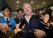 Mỹ, Triều Tiên tiếp tục đàm phán cấp chuyên viên chuẩn bị cho cuộc gặp thượng đỉnh