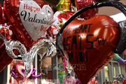 Những món quà lãng mạn tặng một nửa yêu thương trong ngày Valentine 2019