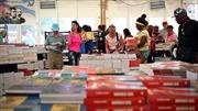 Việt Nam là khách mời danh dự tại Hội chợ sách Quốc tế La Habana 2020