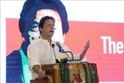 Ấn Độ, Pakistan trao đổi thông điệp hòa bình