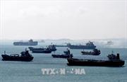 Syria cho phép nhập khẩu nhiên liệu trong vòng 3 tháng để giảm khủng hoảng