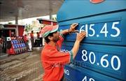 Tuần khởi sắc của thị trường dầu mỏ
