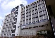 Cơ quan An ninh Quốc gia Mỹ ngừng chương trình nghe lén gây tranh cãi