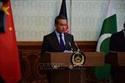 Trung Quốc, Nhật Bản kêu gọi Ấn Độ và Pakistan đối thoại
