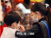 WHO: Thế giới sẽ 'không thể tránh khỏi' các đại dịch cúm mới
