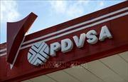 Mỹ áp đặt trừng phạt ngân hàng Nga do hỗ trợ Chính phủ Venezuela