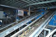 Rà soát, kiểm tra 51 cơ sở xử lý chất thải rắn sinh hoạt lớn tại 25 tỉnh, thành phố