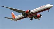 Pakistan mở cửa một phần không phận cho các chuyến bay quốc tế