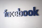 Nga phạt Facebook do vi phạm quy định về lưu trữ dữ liệu người dùng