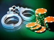 Phá đường dây đánh bạc trực tuyến, bắt 48 nghi can, thu khoảng 14,8 triệu USD