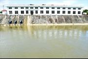 Yêu cầu thủy điện phối hợp xả nước đẩy mặn cho Đà Nẵng