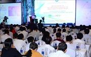 Chương trình mỗi xã một sản phẩm: Động lực mới phát triển kinh tế nông thôn