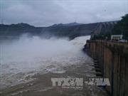 Danh mục các đập, hồ chứa thủy điện quan trọng đặc biệt