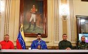 Phong trào Không liên kết kêu gọi tôn trọng chủ quyền của Venezuela
