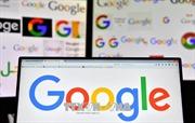 Google cấm đặt hàng cần sa qua ứng dụng trực tuyến