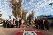 Kỷ niệm 129 năm ngày sinh Chủ tịch Hồ Chí Minh tại Chile