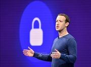 Facebook thúc đẩy kế hoạch phát hành tiền điện tử vào năm 2020