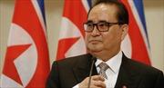 Triều Tiên và Cuba nỗ lực củng cố quan hệ song phương