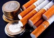 Cai nghiện thuốc lá qua ứng dụng điện thoại