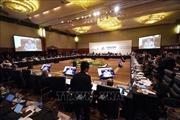 G20 lần đầu tiên thống nhất quy tắc dành cho AI