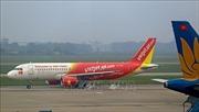 Điều chỉnh lịch bay đi Phú Quốc, Thượng Hải và Đài Loan (Trung Quốc)