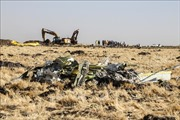 Ethiopian Airlines bác cáo buộc vụ tai nạn máy bay Boeing 737 MAX là do lỗi phi công