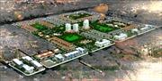HUD xây hơn 1.000 căn nhà ở xã hội tại Hà Nội