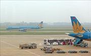 Vietnam Airlines thông tin về chuyến bay VN18 từ Paris về Hà Nội không khởi hành đúng kế hoạch