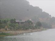 Xử lý sai phạm vụ 'xẻ thịt' đất rừng Sóc Sơn, Hà Nội - Bài 1: Những điều 'nằm ngoài' bản Kết luận của Thanh tra