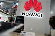 Huawei khai trương cửa hàng lớn nhất bên ngoài Trung Quốc tại Madrid