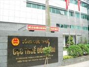 Gần 950 tỷ đồng nợ thuế khó thu ở Đồng Nai