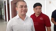 Bộ Công an vào cuộc, điều tra dấu hiệu sai phạm của Công ty cổ phần địa ốc Alibaba