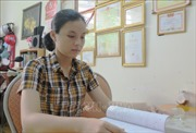 Bí quyết làm bài thi của các thủ khoa kỳ thi THPT quốc gia 2019