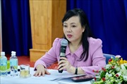 Bộ trưởng Bộ Y tế: Giảm số ca mắc sốt xuất huyết mới có thể hạn chế tử vong 