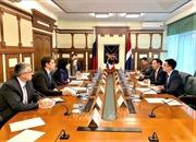 Hợp tác giữa tỉnh Primorye của Nga và Việt Nam phát triển năng động