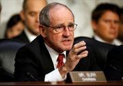 Lãnh đạo Ủy ban Đối ngoại Thượng viện Mỹ lên án hoạt động phi pháp của Trung Quốc ở Biển Đông