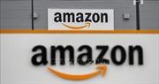Amazon tìm cách chiếm lĩnh thị trường bán lẻ Ấn Độ