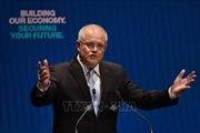 Lãnh đạo Australia, Anh thảo luận về việc tham gia liên minh quân sự tại Eo biển Hormuz