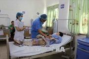 Sức khỏe của các công nhân nghi ngộ độc thực phẩm tại Bắc Ninh đã cơ bản ổn định